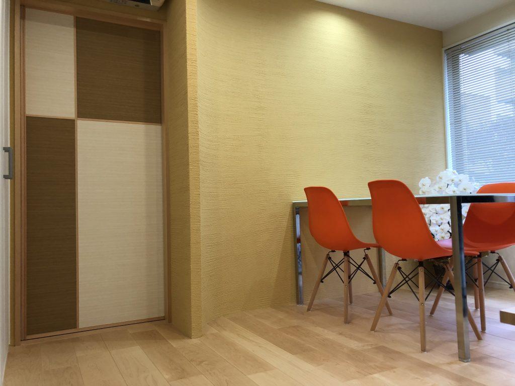 はじめまして!仙台の一級建築士事務所「Atelier RINGS」です。