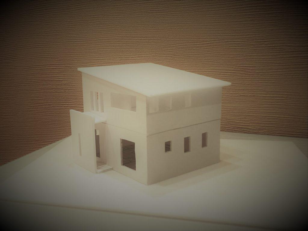 宮城、仙台で高性能エコハウスを